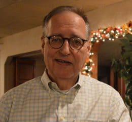 Ray Battistelli